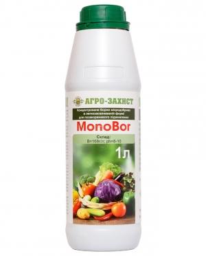 МоноБор