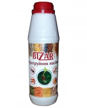 Инсектицидный протравитель BIZAR®